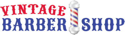 Vintage Barber Shop Atlanta