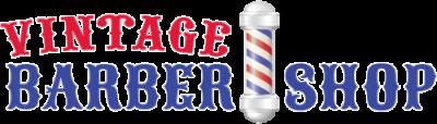 Vintage Barber Shop Atlanta